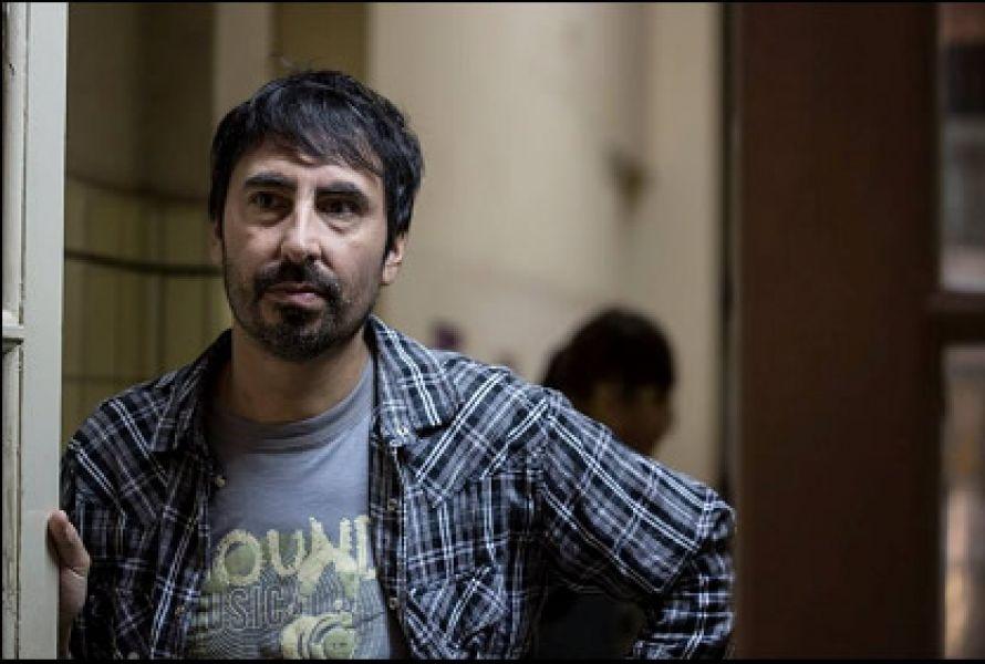 """Una mirada sobre la soledad, el sexo, el deber ser y los afectos, en la película de Rosendo Ruiz, """"Casa propia"""", con el que abre la Semana del Cine."""