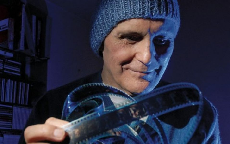"""De la mano de Leonardo Fabio, el Cine Club exhibirá """"El Dependiente"""", tercera película de la llamada trilogía inicial del director argentino."""