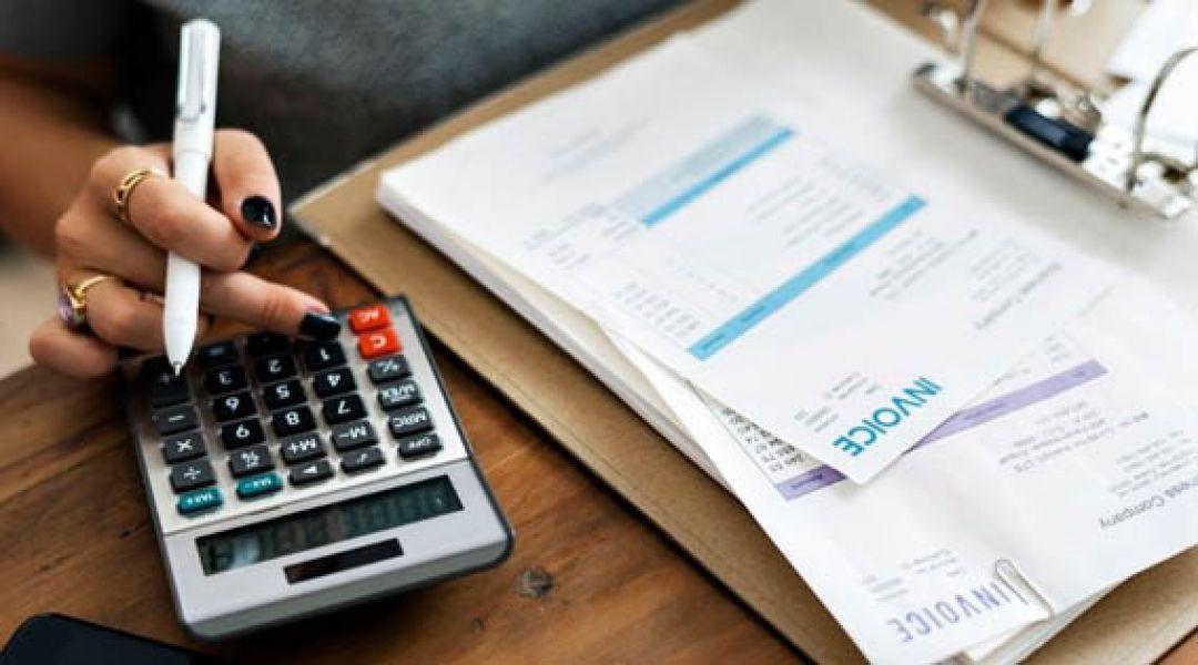 La presión tributaria sobre los trabajadores dependientes y autónomos de ingresos medios se mantiene casi sin modificaciones.