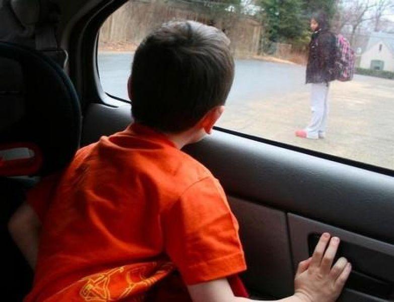 Desde el Registro Civil recomiendan realizar los trámites para viajar con menores con anticipación.