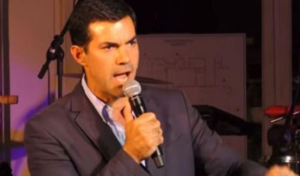 El gobernador Juan Manuel Urtubey, sumó el apoyo de diferentes sectores, entre ellos también de Juan Carlos Romero.