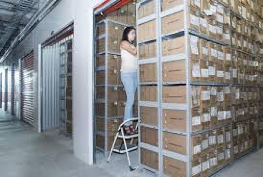 El archivo registral documenta la información en 15 comunas.