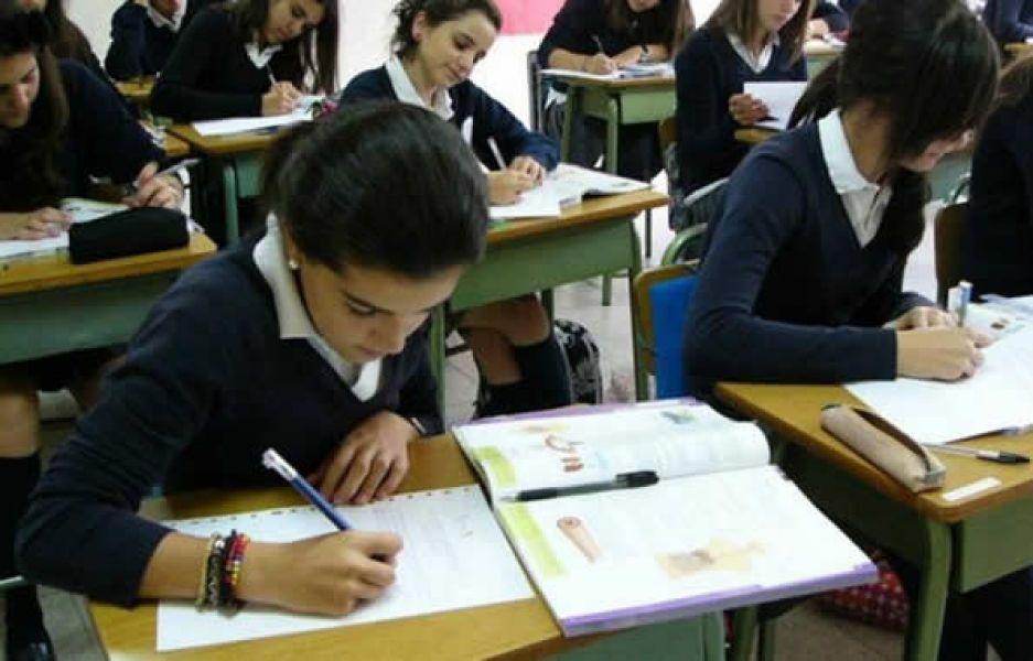Mediante el sistema de becas estudiantiles las instituciones privadas de capital podrían quedar exentas del pago de la tasa municipales.